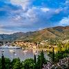 Croatia Gets Europe's First Zipline, 100m Above The Sea!