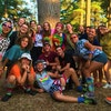 Camp USA – It's Fun To Stay At The YMCA!