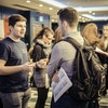 10 Tips For Getting Hired At Camp USA Hiring Fairs 2019