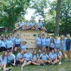 Camp USA: The Perfect First Summer Away From Home
