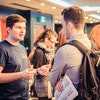 10 Tips to GET HIRED at our Camp USA Hiring Fairs